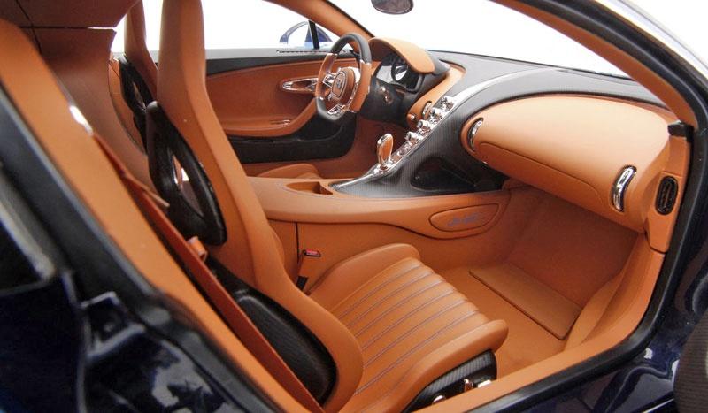5a8ccd9fcbf Nejlevnější Bugatti Chiron je k mání za 250 tis Kč. Má to ale jeden malý  háček!