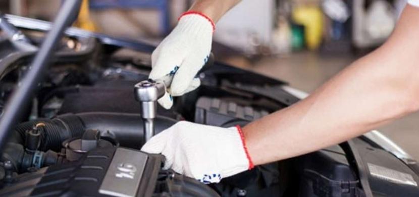 Prosté činnosti, které škodí vašemu autu. Děláte je možná nevědomky i vy