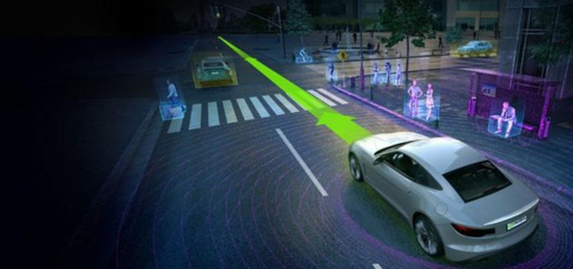 Největší kontroverze umělé inteligence v autech. Zemřete vy, nebo jiní?