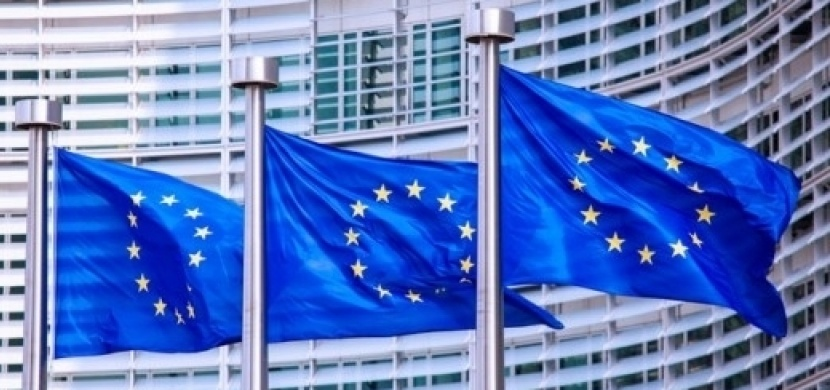 Evropská unie chce prosadit, aby mělo každé nové auto automatický systém brzdění