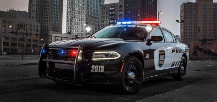 """""""Ženy za volant nepatří,"""" křičel muž z Texasu poté, co postřelil celkem šest žen"""