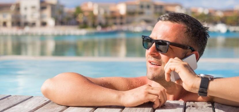 Zvyklosti bohatých a úspěšných lidí, které byste měli praktikovat i vy