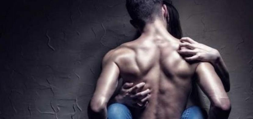 Tři druhy sexu, které muži milují ze všeho nejvíc!