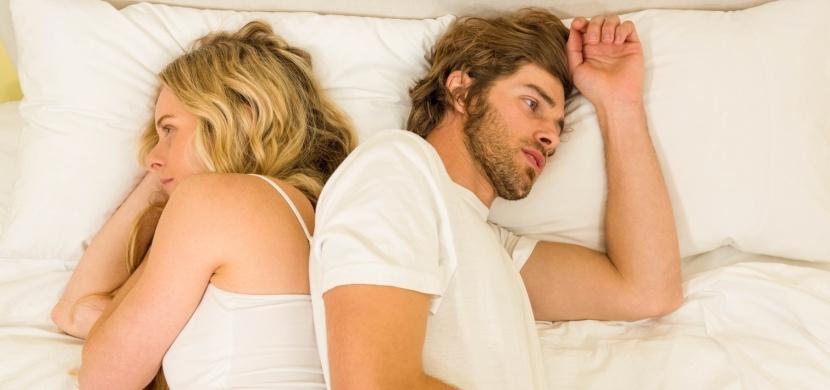 Jak kazíte vztah podle vašeho znamení horoskopu? Tohle jsou ty nejhorší slabiny každého!