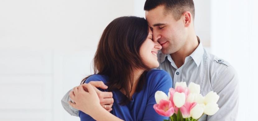 Chcete se dobře vdát? S muži narozenými ve znamení Býka a Raka se budete mít jako v sedmém nebi